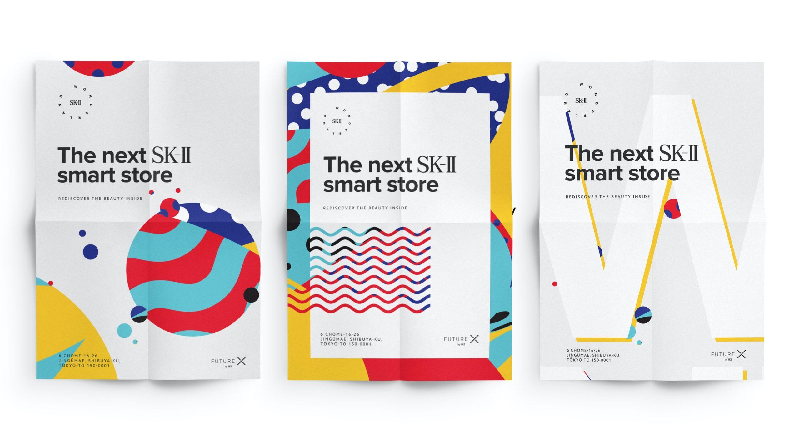 SKII-Wonderland-Case-B-Posters-copie