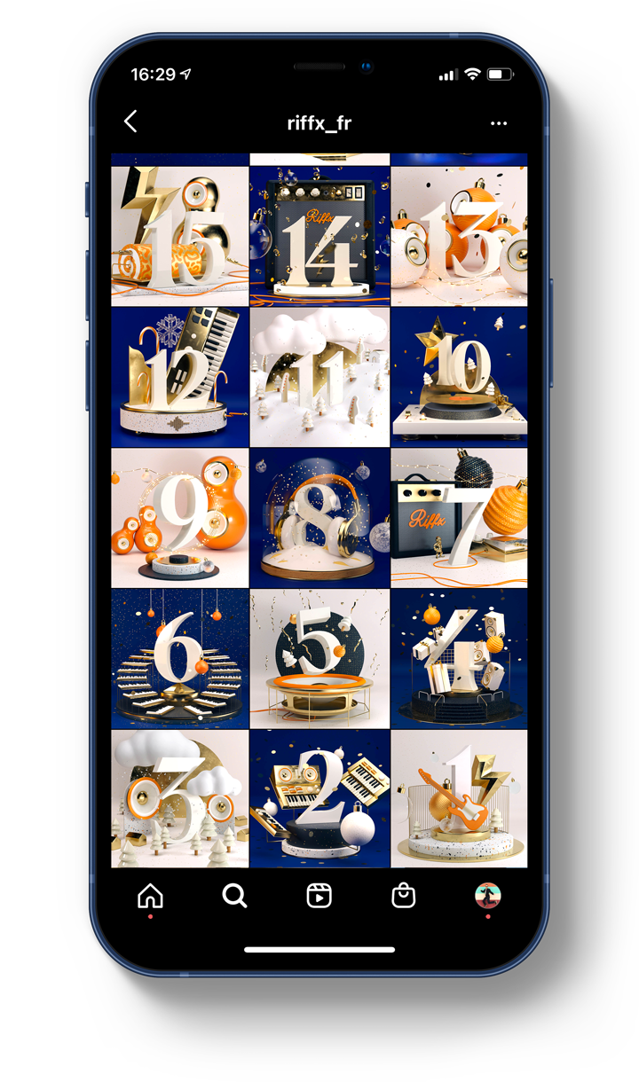 Riff-X-iPhone-12-mockup-2